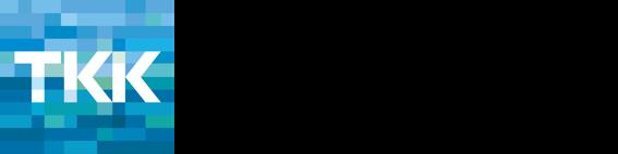Trøndersk Kystkompetanse AS.png