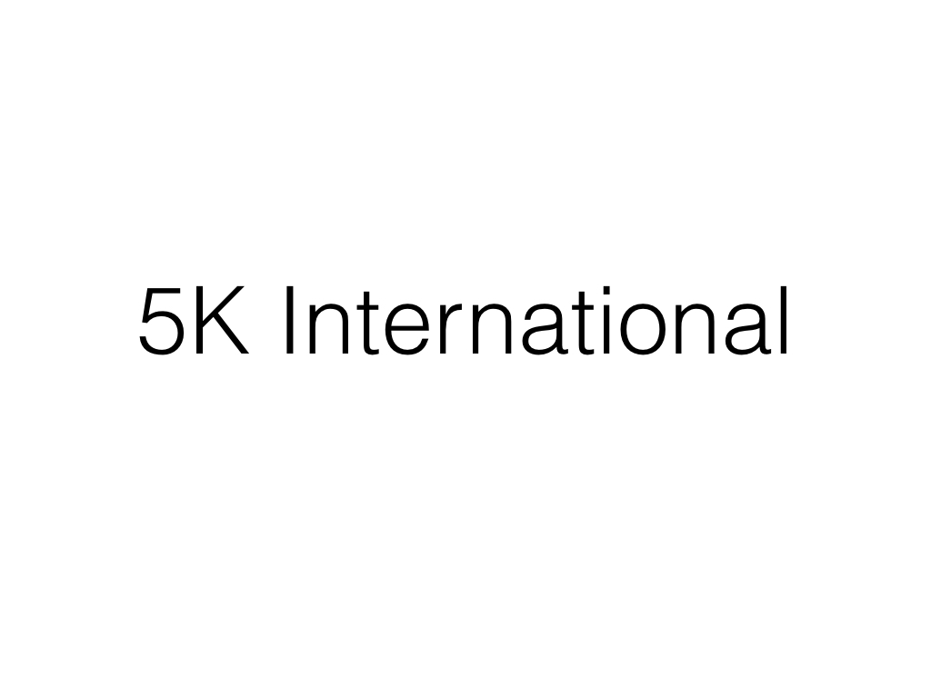 5K International.001.jpeg