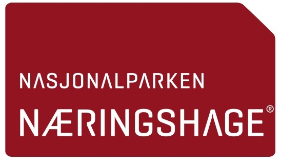 Nasjonalparken Næringshage.jpg