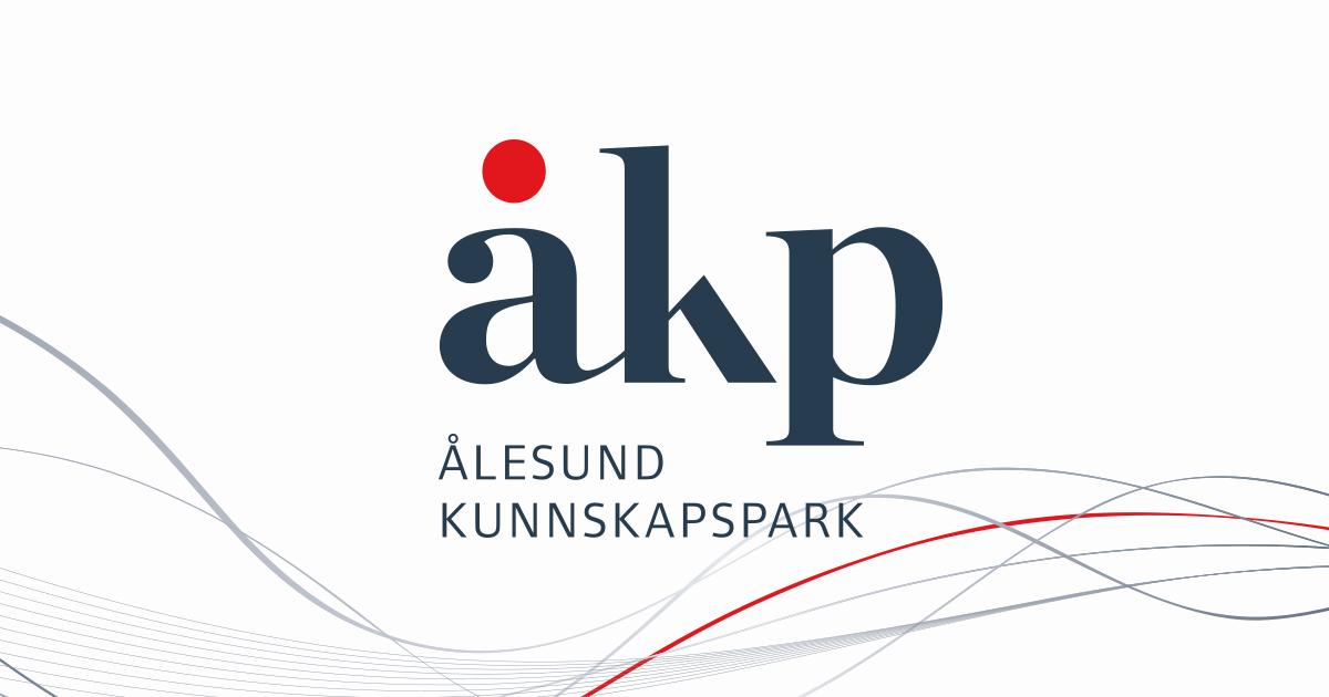 AKP AS.jpg