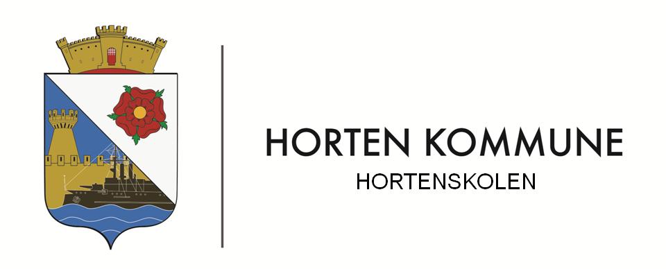 Horten Kommune.png