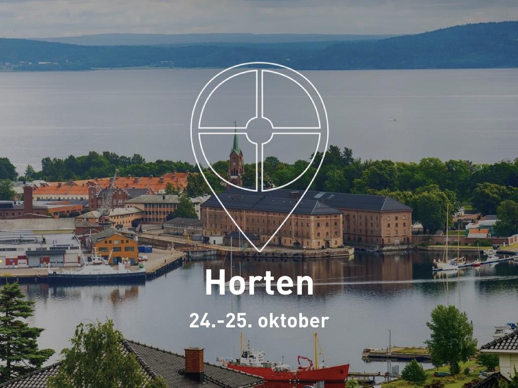 Horten.001.jpeg
