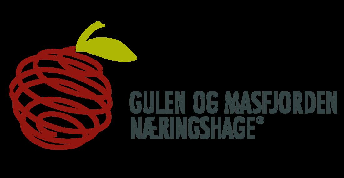 Gulen og Masfjorden Næringshage AS.png