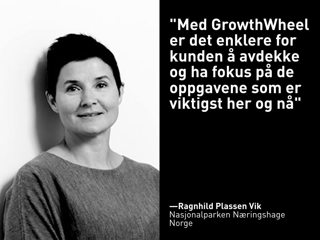 Anbefaling fra Ragnhild Plassen Vik.001.jpeg