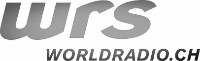 WRS_logo.png