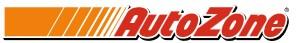 AZ logo-jpg.jpg
