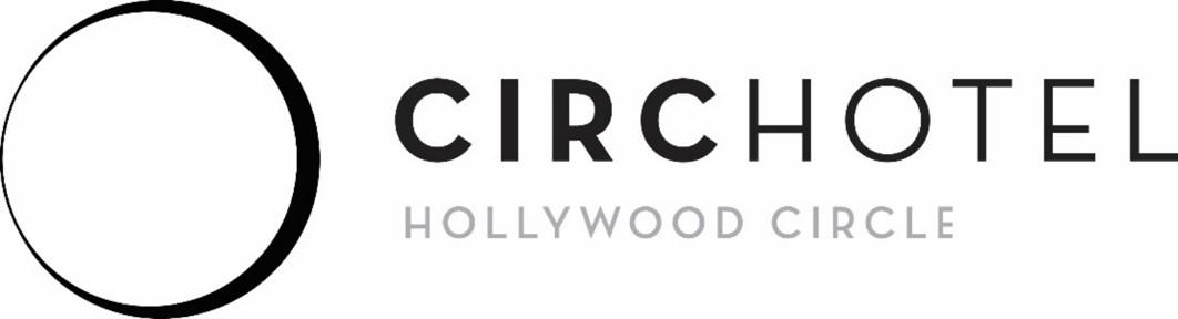Circ Logo- Black.jpg
