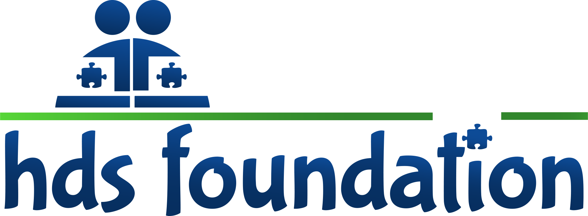 HDS Foundation Logo.png