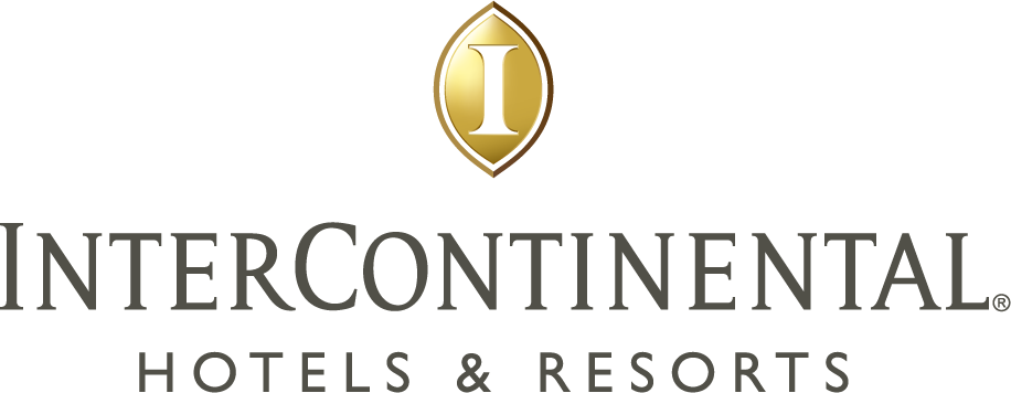 intercontinental hotel logo.png