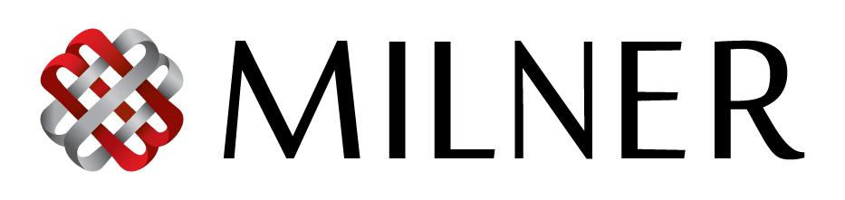 Milner_Logo_Main_.jpg