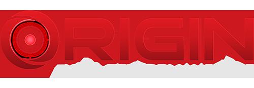 originpc logo.png