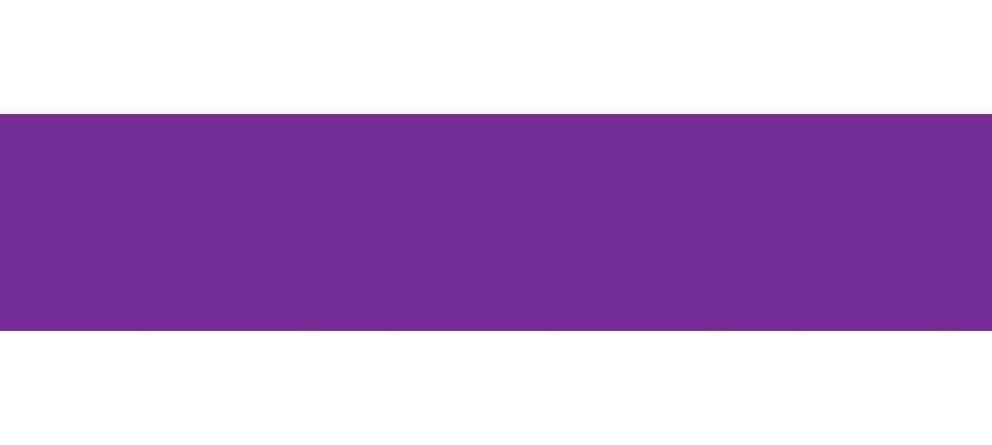1001 listes mariages logo mariage faire-part