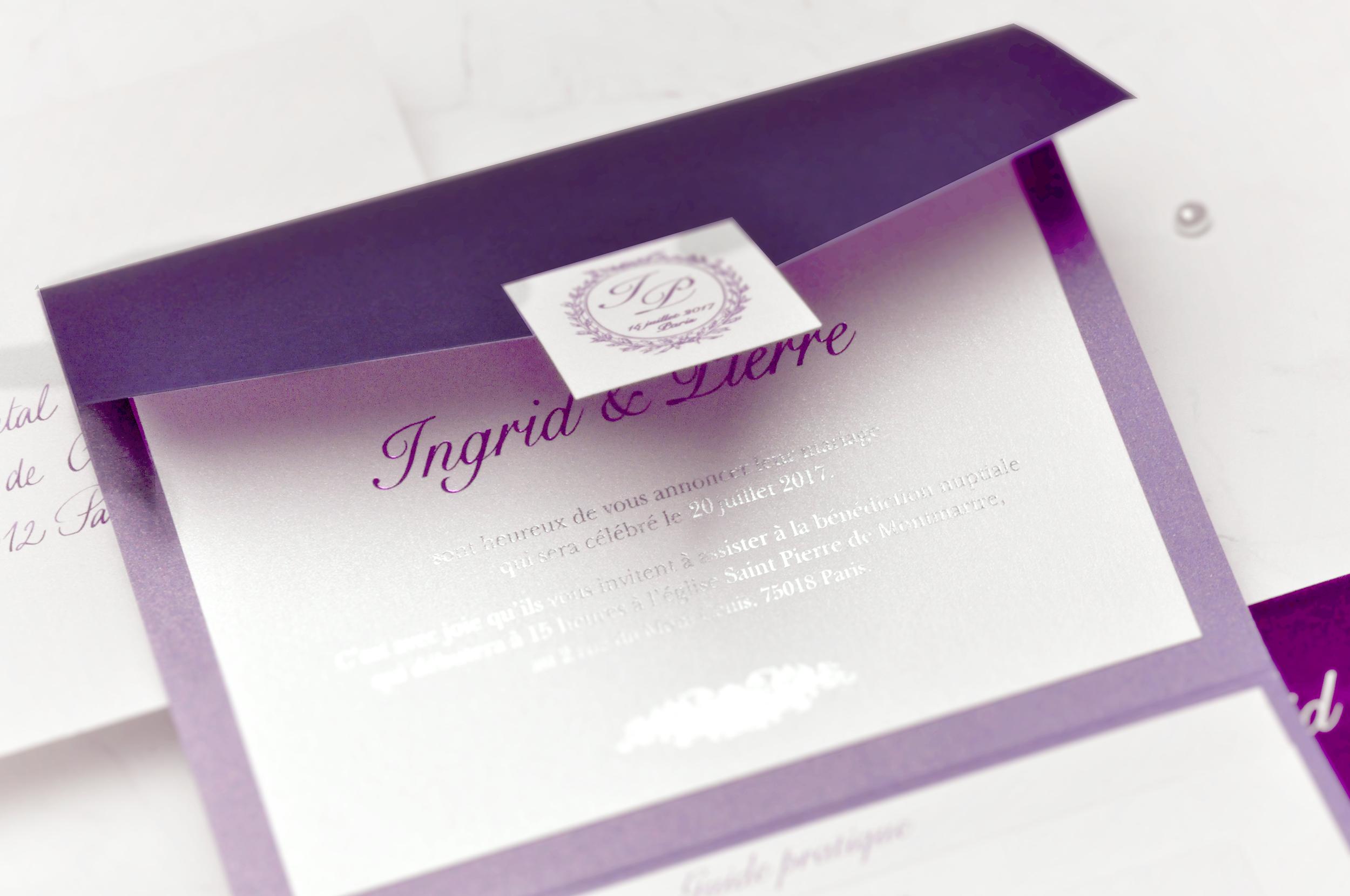 Ingrid Pierre 12 copie.png