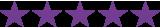 la Clochette Argentée - Faire-part paris - 4.5 etoiles.png
