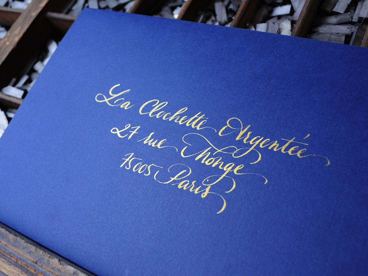 Calligraphie-clochette-fb.jpg