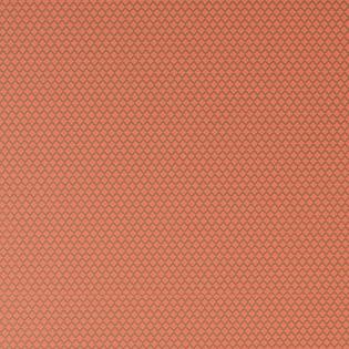 Pochettes-Motifs9.jpg