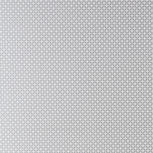 Pochettes-Motifs10.jpg