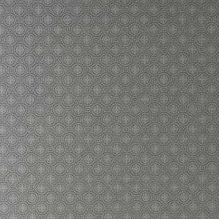 Pochettes-Motifs12.jpg