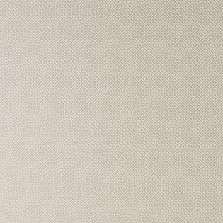 Pochettes-Motifs14.jpg