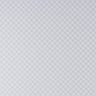 Pochettes-Motifs18.jpg