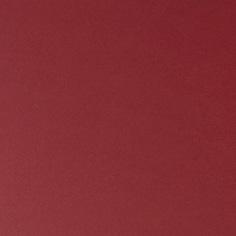 Pochettes-Mettalic15.jpg