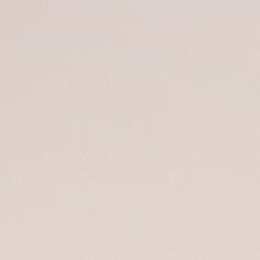 Pochettes-Matte.jpg