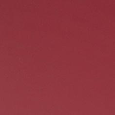 Pochettes-Matte2.jpg
