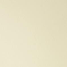 Pochettes-Matte3.jpg
