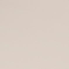 Pochettes-Matte4.jpg