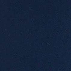 Pochettes-Matte6.jpg