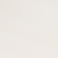 Pochettes-Matte8.jpg