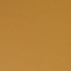 Pochettes-Matte11.jpg