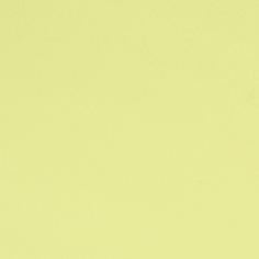 Pochettes-Matte14.jpg