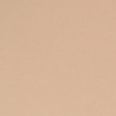 Pochettes-Matte16.jpg