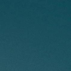 Pochettes-Matte15.jpg