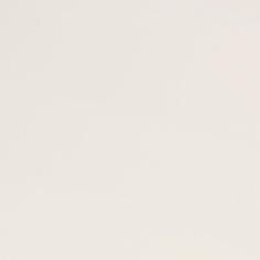 Pochettes-Matte18.jpg