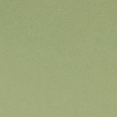 Pochettes-Matte19.jpg