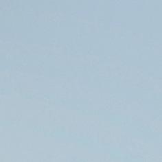 Pochettes-Matte26.jpg