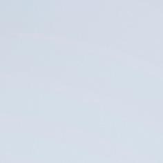 Pochettes-Matte36.jpg