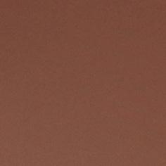 Pochettes-Matte43.jpg