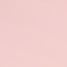 Pochettes-Matte46.jpg