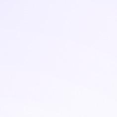 Pochettes-Matte48.jpg