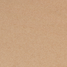Pochettes-texturé3.jpg