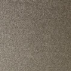 Pochettes-texturé6.jpg