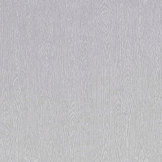 Pochettes-texturé10.jpg