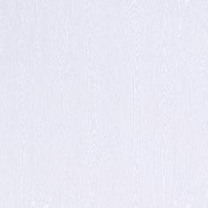 Pochettes-texturé11.jpg
