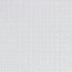 Pochettes-texturé12.jpg