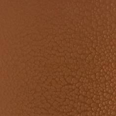 Pochettes-texturé14.jpg