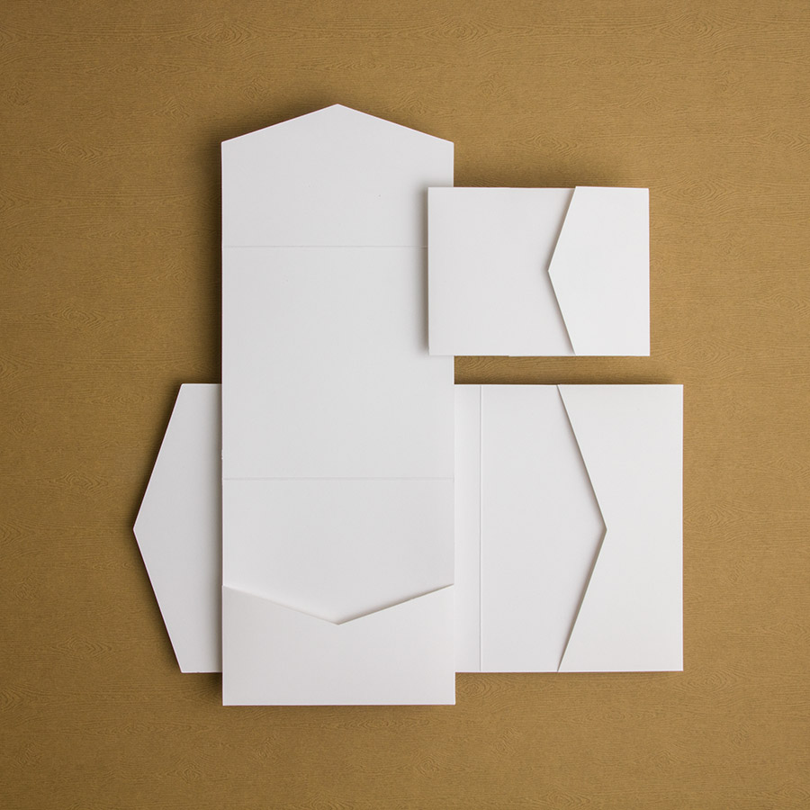 Pochette simple     15x15, 18x18, 10x13, 13x18, 15x23, 10x23