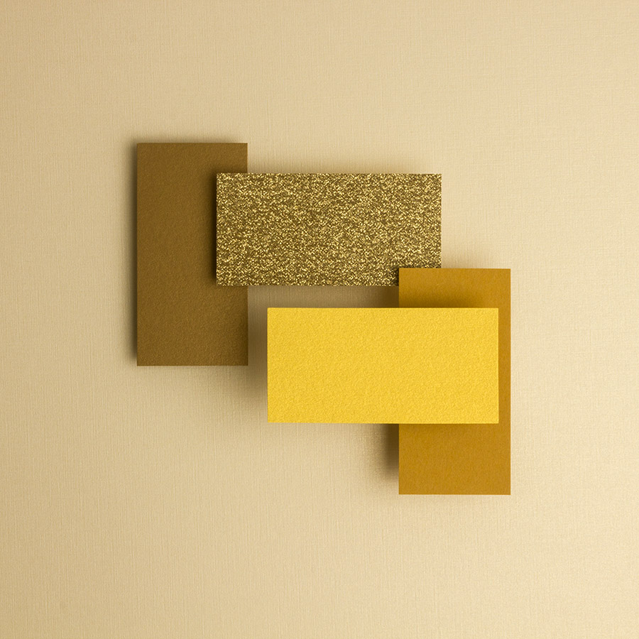 Shop_Colors_Gold_IMG_0556.jpg